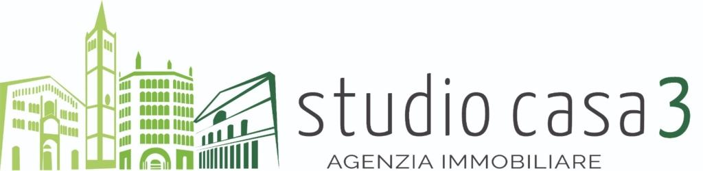 Storia - Studio Casa 3 Agenzia Immobiliare - Parma