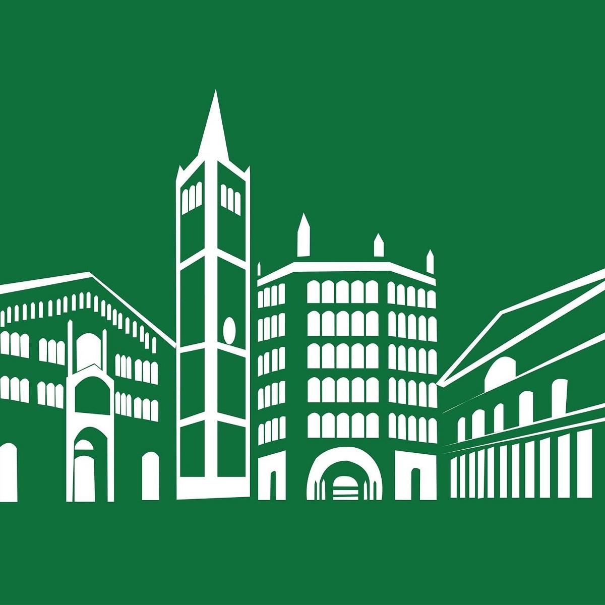 Homepage - Studio Casa 3 Agenzia Immobiliare - Parma